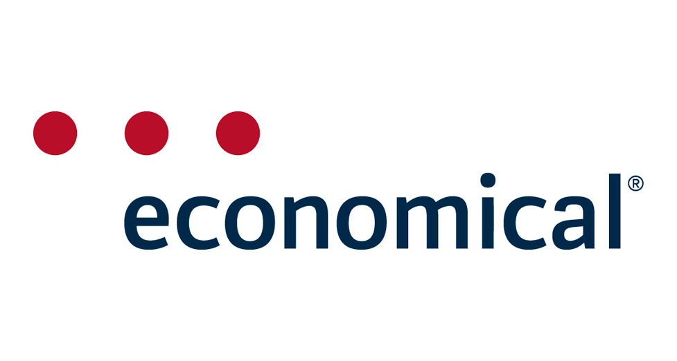 logo-economical