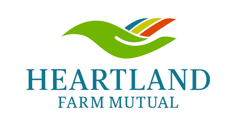 logo-heartland farm mutual