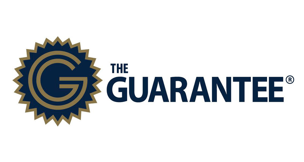 logo-the-guarnatee